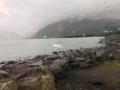 Alaska 2014 #2