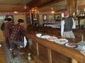 Skagway 1890's Saloon Museum