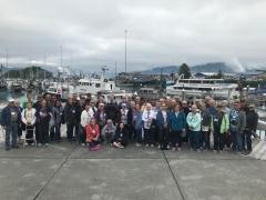 Alaska and Denali National Park 2 2018