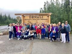 Alaska and Denali National Park 2 2019
