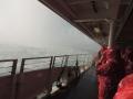 Hornblower Ride