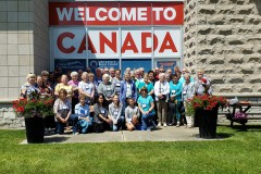 Group-Canada