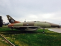 Ellsworth AFB 2