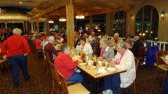 Grand Country Buffet