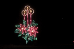Street of Lights