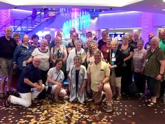 Caribbean Cruise Getaway 2020