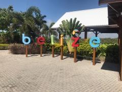 Caribbean Cruise Getaway 2019