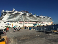 Caribbean Cruise Winter Getaway 2019