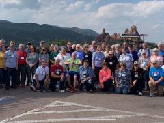 Colorado Train Adventure 1 2021