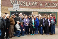 Group winslow