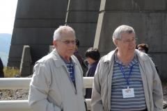 Johnston Observatory
