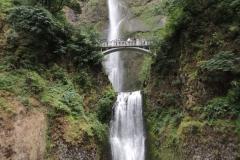 Mult. Falls