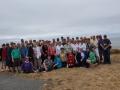 GreatPacificCoastAdventure2014