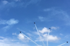 Blue Angels 1