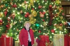 Kansas City Christmas Claire 2