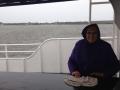 Lake Superior 6