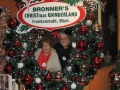 Bronners Xmas World