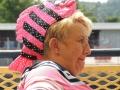 Joyce Rathe wHat