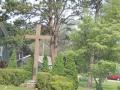 Old Rugged Cross