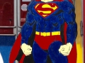 Our very own man of steel
