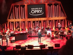 Nashville Country Christmas 2018
