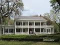 Rosedown Mansion
