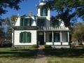Bill Cody House