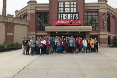 Group-Hershey