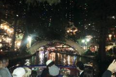 Riverwalk 2