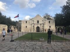 San Antonio Christmas 2 2017