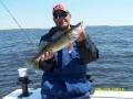 Fishing Trip 11
