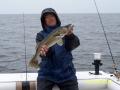 Fishing Trip 13