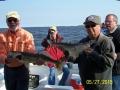 Fishing Trip 8