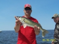 fishing Trip 3