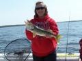fishing trip 2
