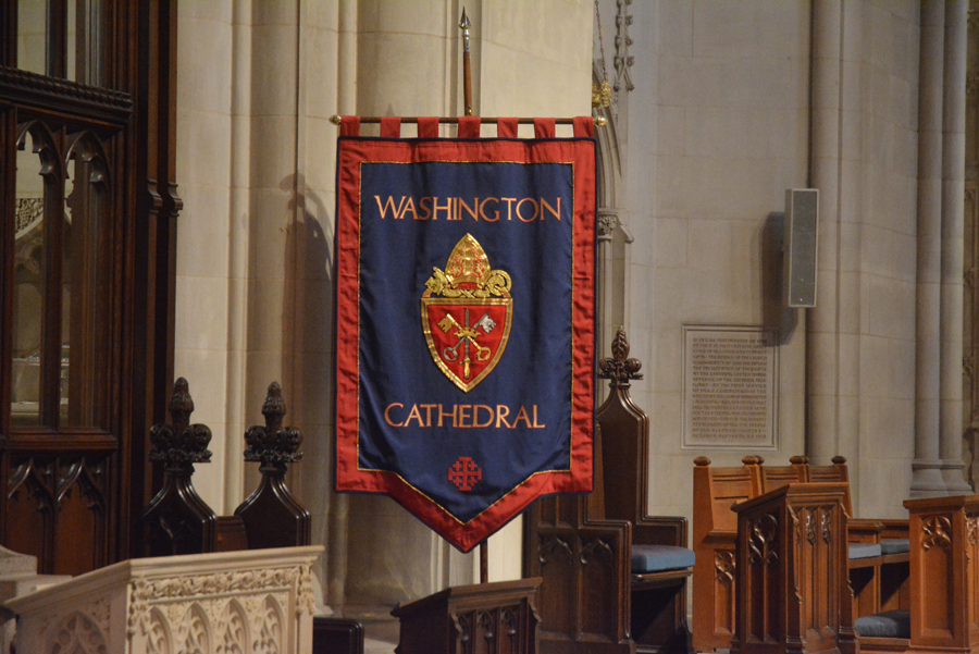 National Cathedral JM