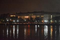 White house at night_jm