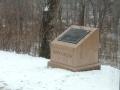 1st Confed. Memorial allowed @ Gettysburg