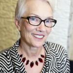 Diane Boatman