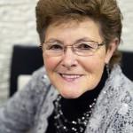 Doris Hochstein